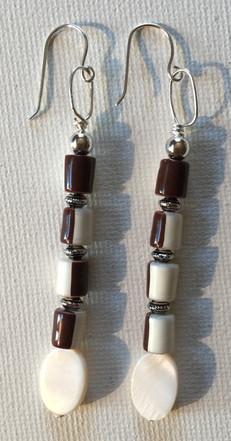 Hiwot Earrings $23