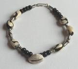 Ngoli Ankle Bracelet $20