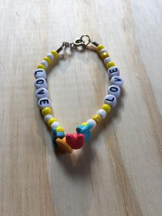 Ifedapo Kids Bracelet