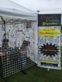 Piscataway Annual Street Fair