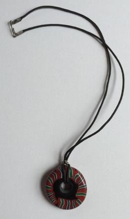Kanayo Unisex Neckwear $15