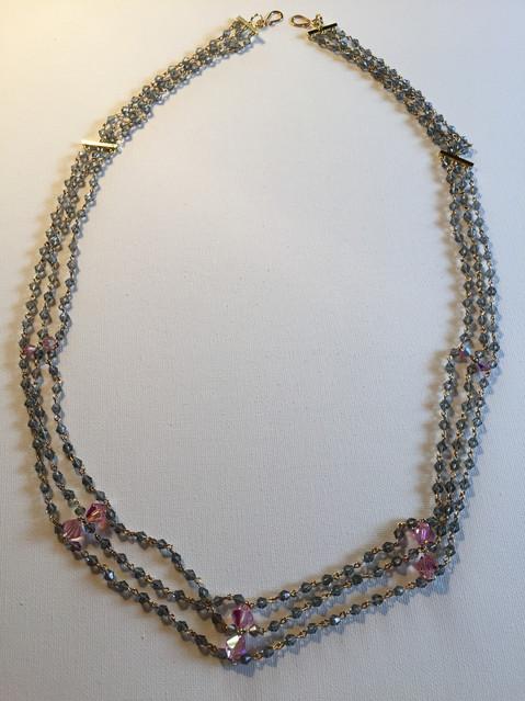 Olayinmika- Waist Wear $35