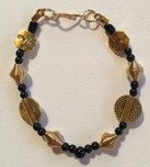 Eniola Ankle Bracelet $20