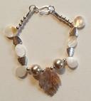 Abiba Ankle Bracelet $15
