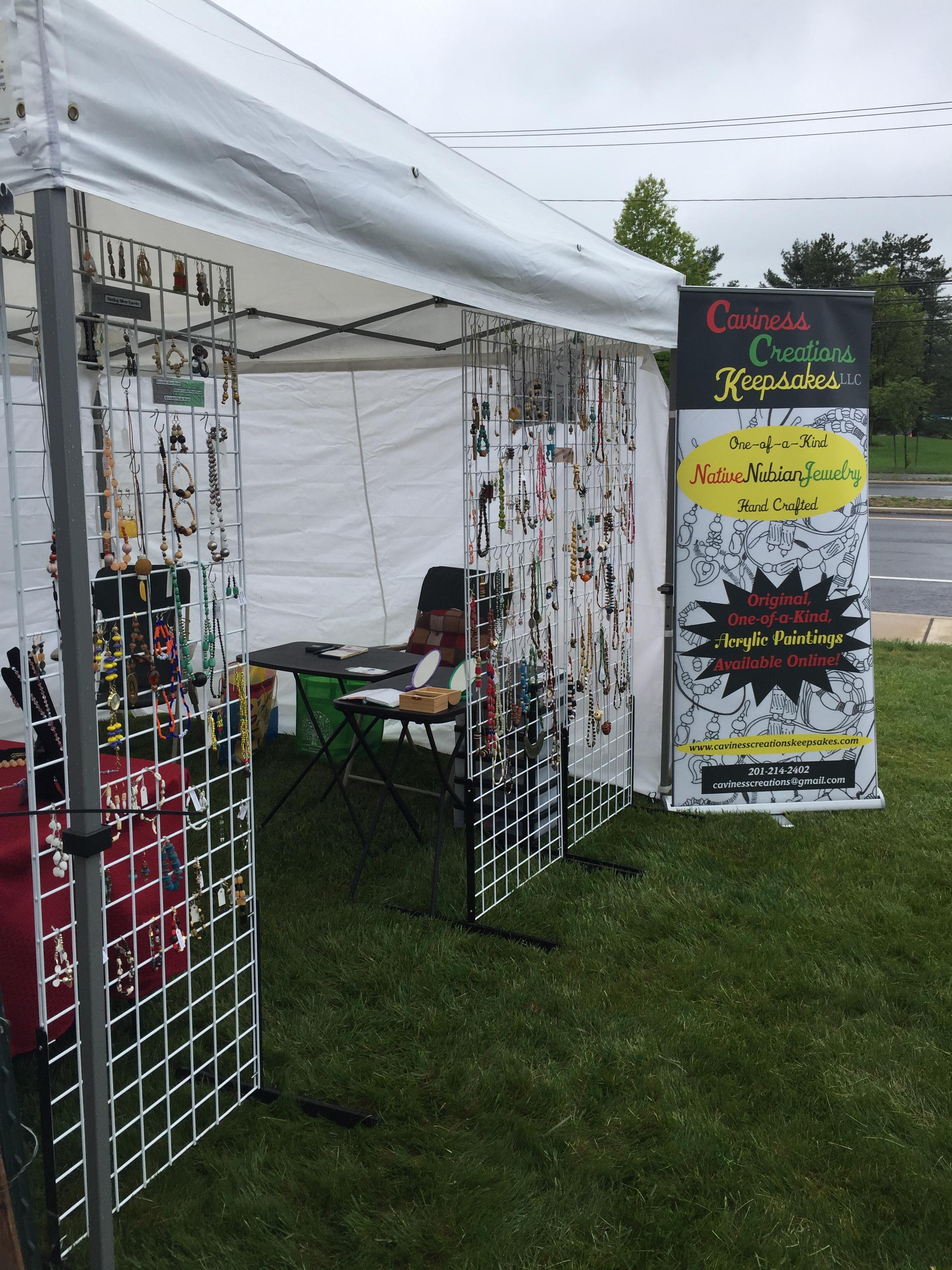 27th Piscataway Annual St Fair