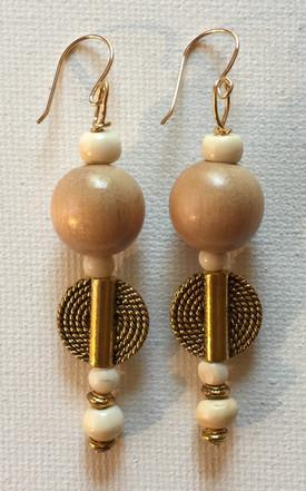 Walta Earrings $23