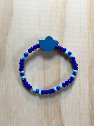 Odogwu Kids Bracelet $8.00