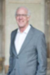 Joost Dekker Behavioral Medicine Amsterdam Psychology Research Allied Health Care
