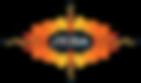 Storm-Starburst-Logo-Black-e151657564987