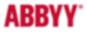 logo_abbyy.png