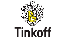 tinkoff-bank-general-logo-7 - 2.png