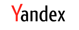 yandex_logo_en2.png