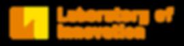 logo1_eng_tr.png