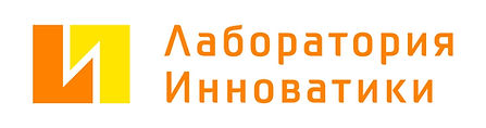 innovation_lab_logo.jpg