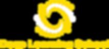 logo_yellow_white.png