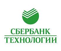 sber_logo.jpg
