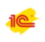 logo_1c.png