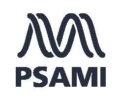 PSAMI_logo_dark.png