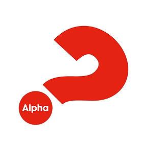 AlphaLogo.jpg