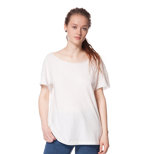 Anna`s shirt