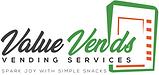 Value Vends Logo zoom.png