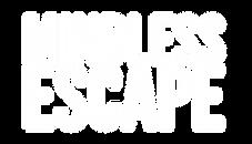 Logo 2-02-02-02.png