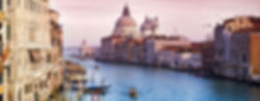 Venice-Italy-canal-water-city-buildings_