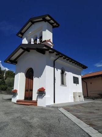 Chiesa Immacolata.jpg