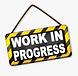 116-1166878_work-in-progress-no-backgrou
