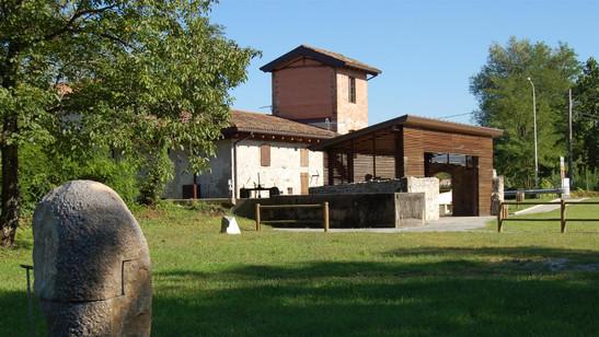 mulno borgo ampiano di pinzano 02.jpg