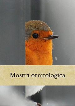 mostra ornitologica.jpg