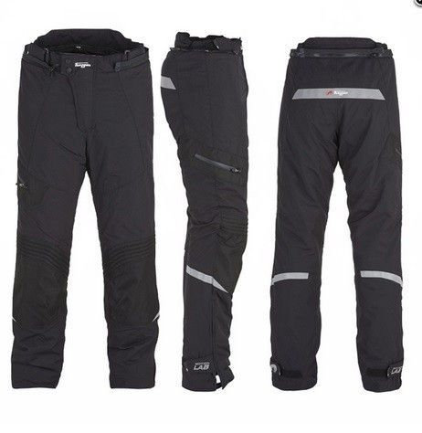 Furygan Trekker EVO Trousers Black