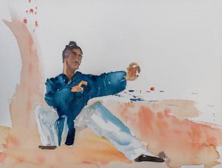 Kung Fu VII