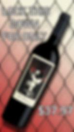 prisoner ad 1.jpg