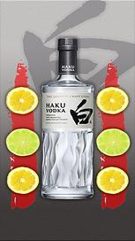 HAKU 5.png