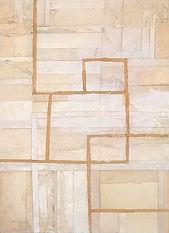 Labyrinth-4.jpg