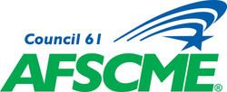 c61_AFSCME_Logo-2Color