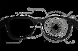 Hawk XR technology
