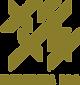 metameta_logo.png