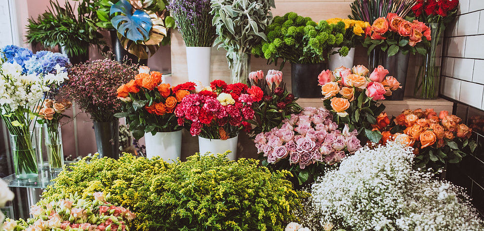 flowers-floral-shop-different-types.jpg