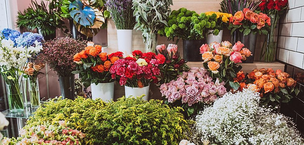 flowers-floral-shop-different-types.jpg
