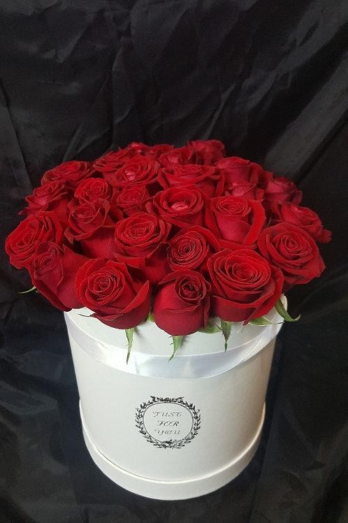 סידור פרחים מס' 2