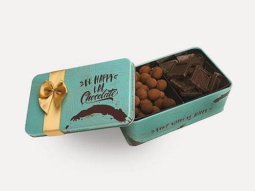 מארז שוקולד מס' 2