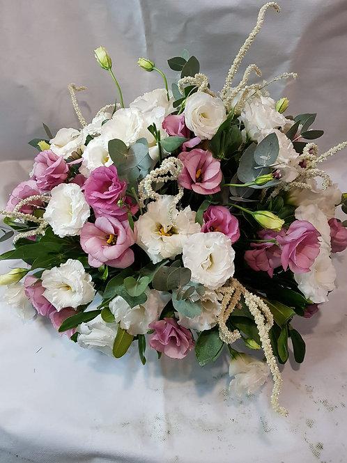 סידור פרחים מס' 75