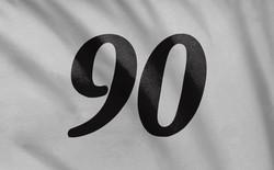 Década de 90