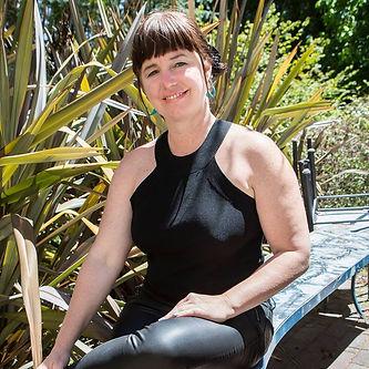 Meg Benson Profile pic.jpg