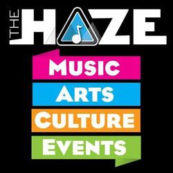 The Haze Mag