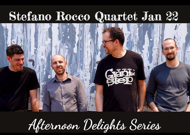 Stefano Rocco quartet_edited_edited.jpg
