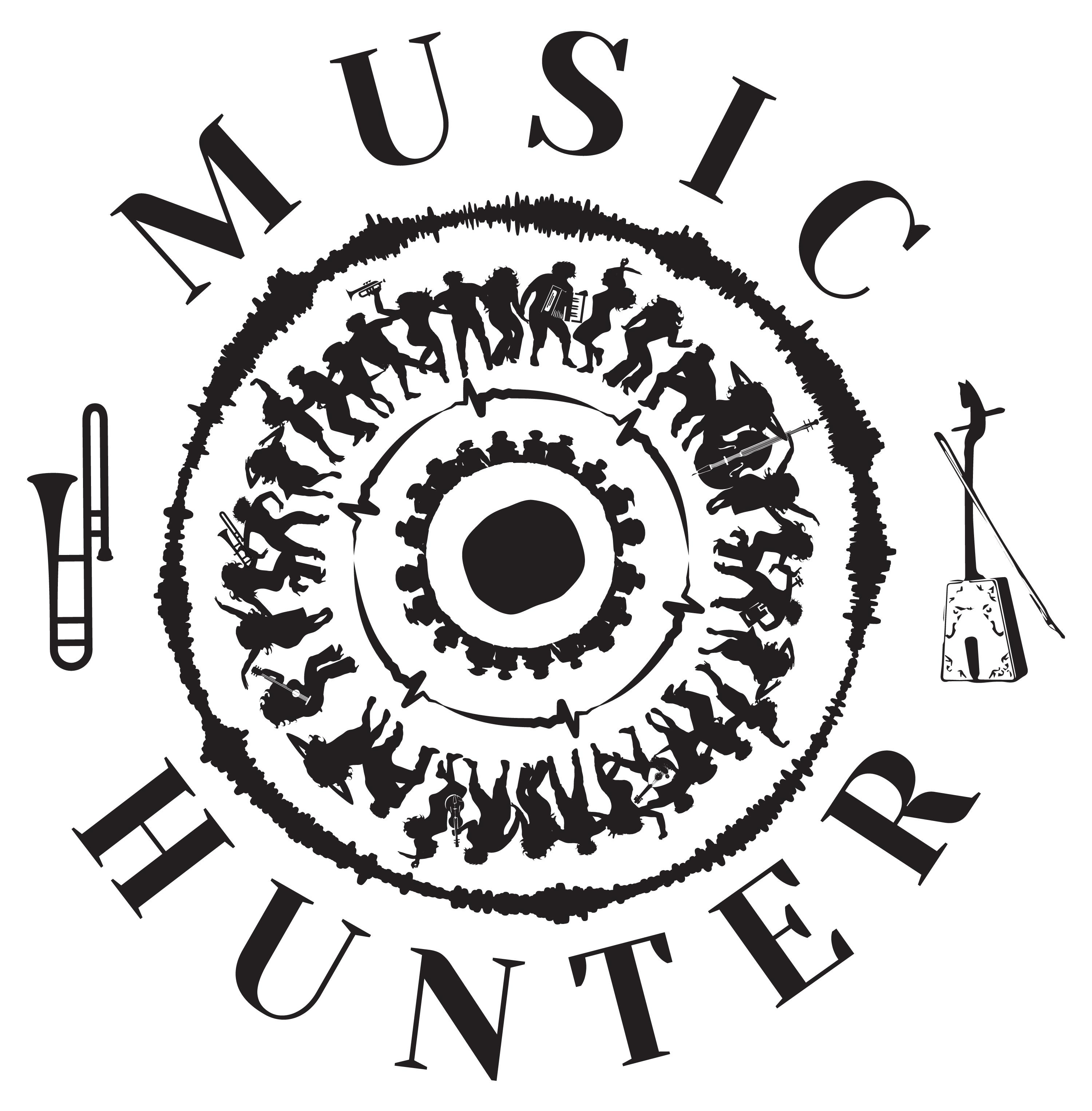 MH-Logocircle