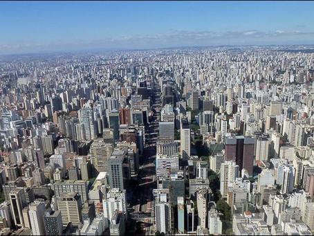Densité urbaine et écologie